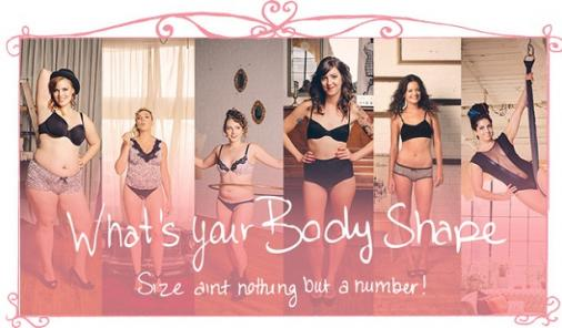shopgirls-shop-your-shape