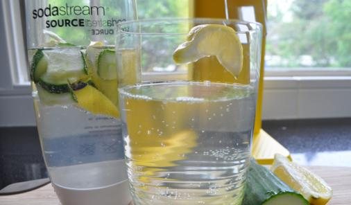 5 Habits You Need to Start Today to Stay Hydrated