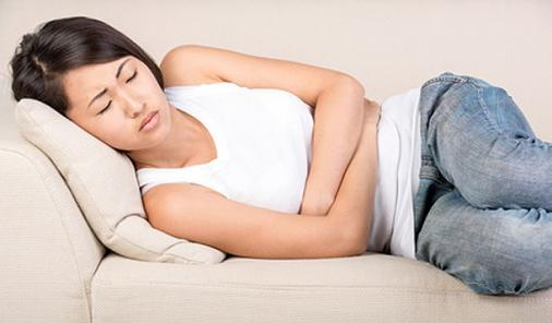 Tried-and-True Strategies to Cope with Belly Pain