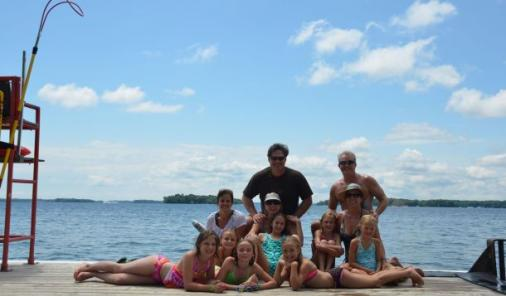 Family_Summer_Camp