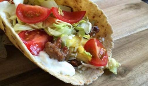 TexMex_Breakfast_Burritos