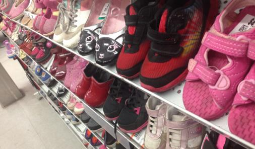 Kid Stuff: When to Save and When to Splurge
