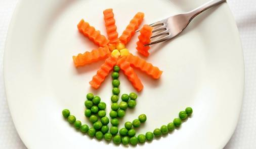 Raising Kids Vegan Could Become Illegal in Italy   YummyMummyClub.ca