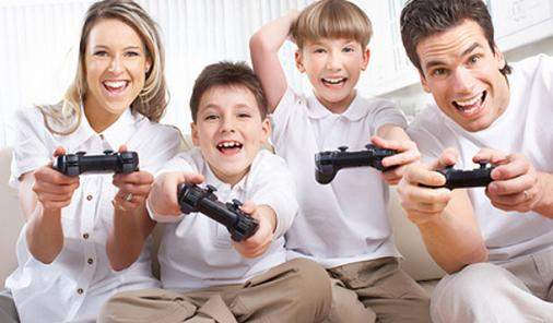 Video Gaming Systems 101: Everything You Need to Know