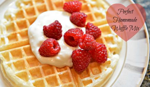 waffles_with_berries_and_yogurt