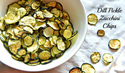 dill_pickle_zucchini_chips