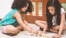 Play Date Tips for Kids with Special Needs