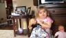 Audrey Nethery Diamond Blackfan Anemia | YummyMummyClub.ca