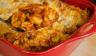 Cheese Tortellini Enchilada Casserole Recipe
