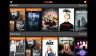 How does CraveTV compare with Netflix in Canada? | Film | Movies | YummyMummyClub.ca