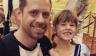 One Million Ways to be a Dad | YummyMummyClub.ca