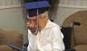 97 Year-Old receives high school diploma | YummyMummyClub.ca