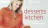 Lesley_Stowe_cookbook