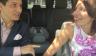 Rick Campanelli and Erica Ehm Minivan Chat | YummyMummyClub.ca