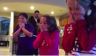 Sisters surprised by new baby boy under Christmas tree | YummyMummyClub.ca