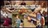 11 Fun Offline Activities To Do With Your Kids