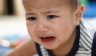 Why is my baby crying