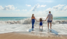 Travelling with a Child Who Has Special Needs? Here's What You Need to Know