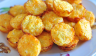 We like to call these easy, kid-friendly Cauli-tots a miracle recipe. Not only will it get kids to eat cauliflower, they love it! | YMC