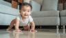 Developmental milestones and covid