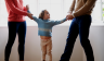getting partners on the same parenting page