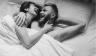 Intimacy Beyond The Bedroom