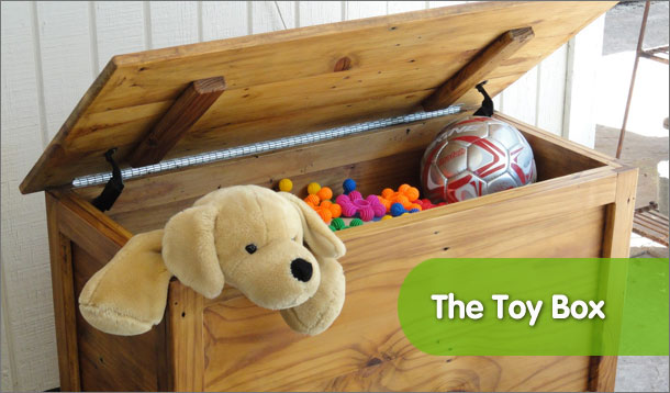 Gross Motor Toys : Toys for developing gross motor skills yummymummyclub