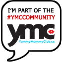 ymc-community-badge.jpg