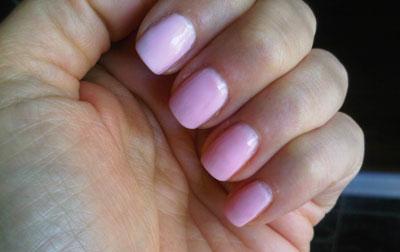 sally hansen salon gel polish kit yummymummyclub ca