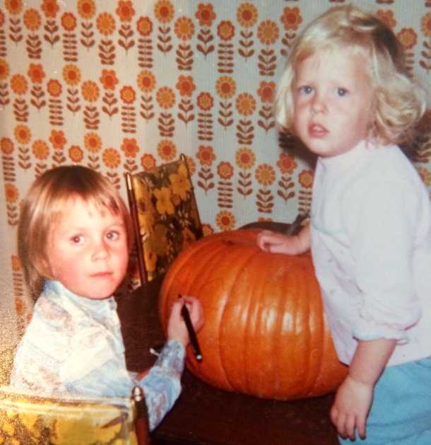Why Halloween Was Better in the 80s | YummyMummyClub.ca