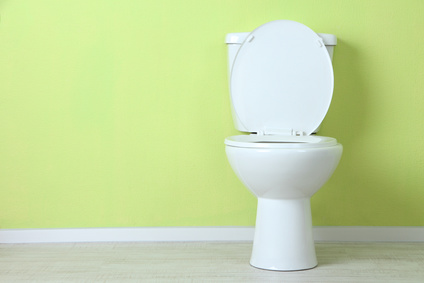 how to fix a low flow toilet that keeps running