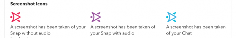 How to Covertly Screenshot Snapchat and Instagram