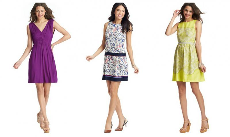 Luxury Cocktail Dresses For Women Over 40 Naf Dresses