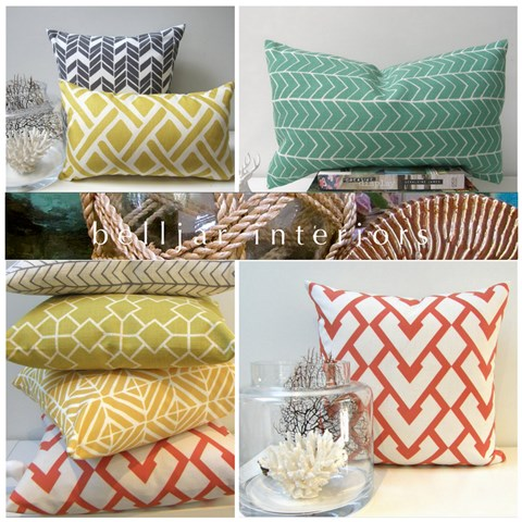 Shop for cushions at Pier 1 Imports. We have a wide variety of unique colors and designs to help you find the perfect chair or seat cushion at nichapie.ml!