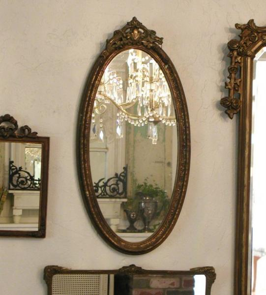 Yummy teen mirror related keywords yummy teen mirror for Long antique mirror