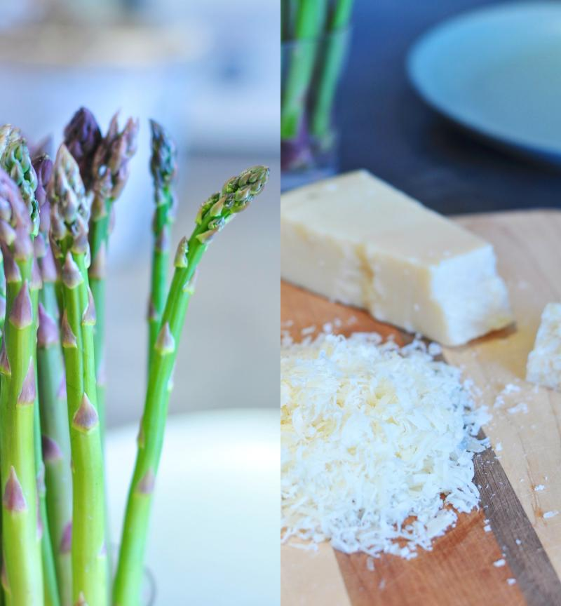 baked asparagus fries with cheese, asparagus recipe, easy dip recipe, mayo dip recipes, easy appetizer, cheese coated recipes