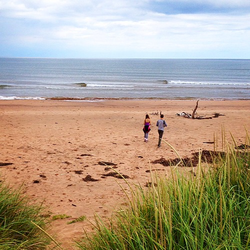 Beach House Inn Pei: Fun Stuff To Do With Kids In PEI To Make Them Smarter