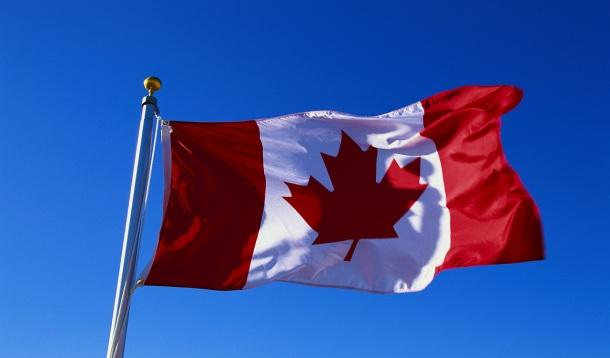 Five Canada Day Activities