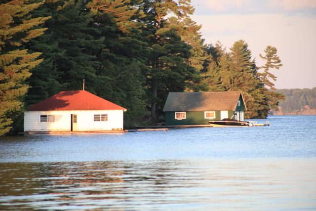 5 reasons you must visit muskoka