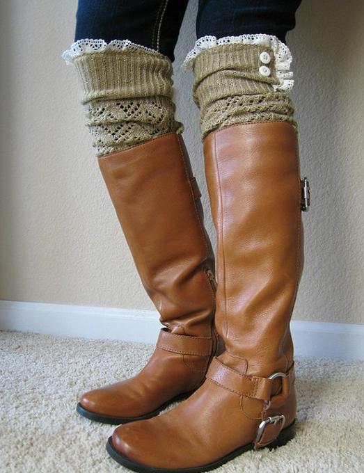 sock trend boots yummymummyclub ca