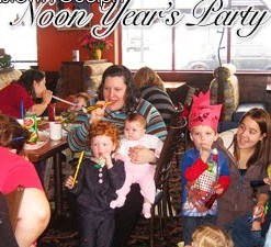 Noon Years Group Guelph (2).jpg