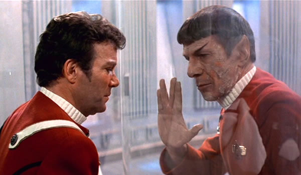 spock-death-wrath-of-khan
