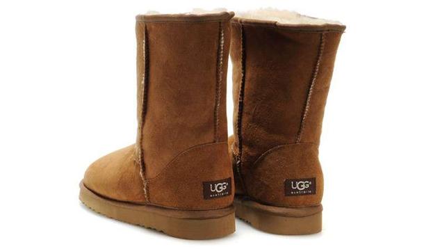 b543c1a1c The UGGly Story Behind UGG Boots :: YummyMummyClub.ca